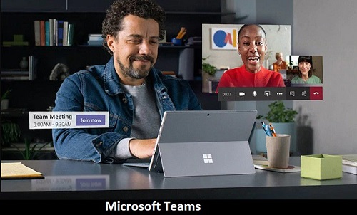 microsoft teams how to delete chat