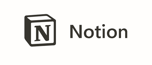 notion add tags