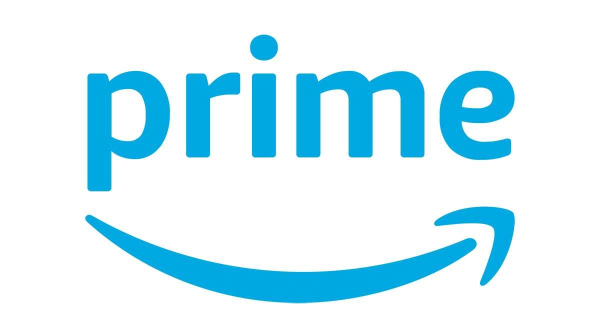 「Amazon PRいめ」の画像検索結果