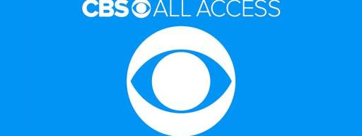 How to Manage Subtitles for CBS All Access [All Major Devices]
