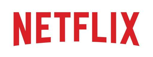 How to Manage Subtitles for Netflix [All Major Devices]