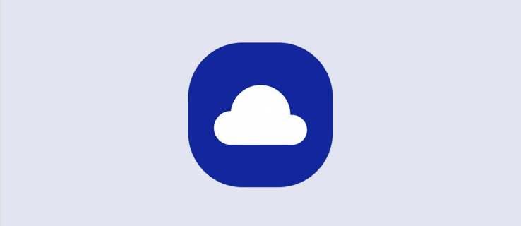 Как удалить Samsung Cloud с телефона