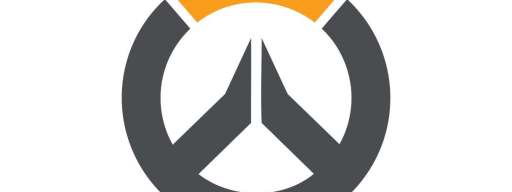 how to make overwatch profile private