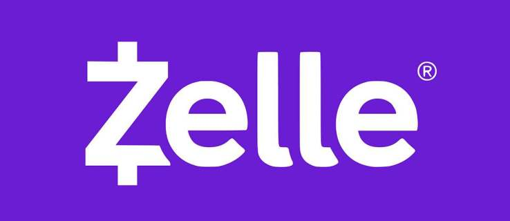 Can Zelle Be Charged Back?