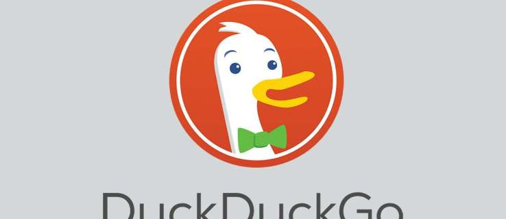 How to Add DuckDuckGo to Chrome