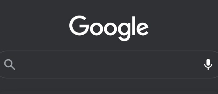 How to Enable or Disable Dark Mode for All the Major Google Apps