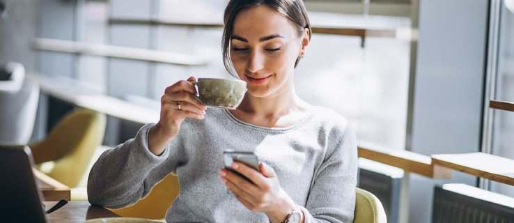 Can Venmo Send Money to Cash App?