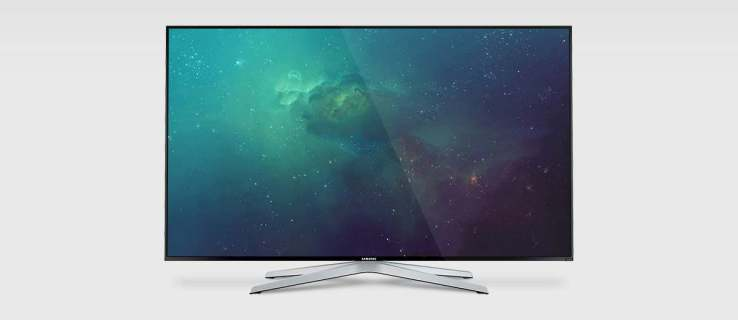 How to Tell the Model Year of Your Samsung TV