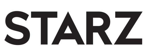 How to Turn Subtitles on or off Starz