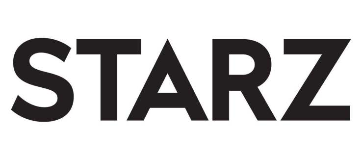How to Turn Subtitles On or Off on Starz