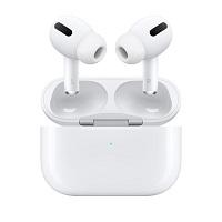 Siri airpods pro AirPods Pro