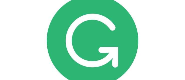 Grammarly vs. Grammarly Premium Review: ¿Cuál es mejor?