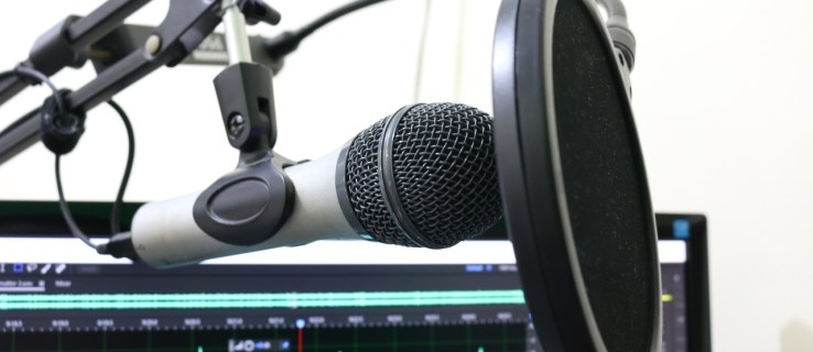 How to Record Audio from Your PC or Phone