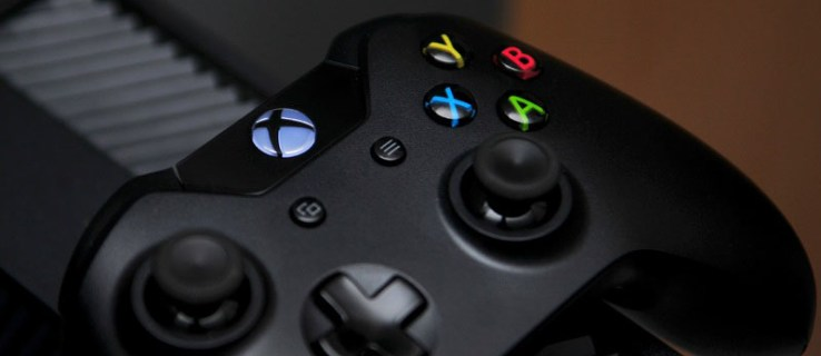 How to Cancel Xbox Game Pass