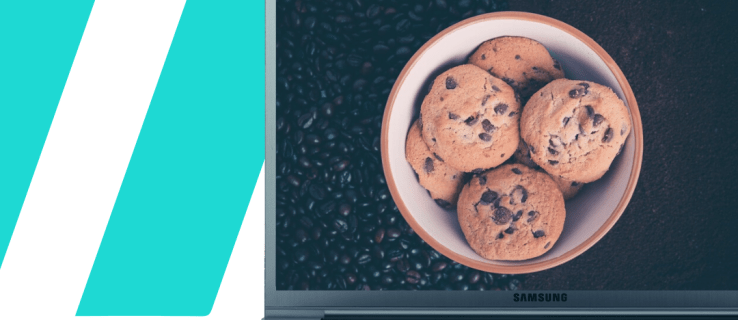 How to Clear Cookies for One Website Only