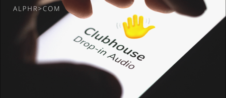 How to Create a Club in Clubhouse