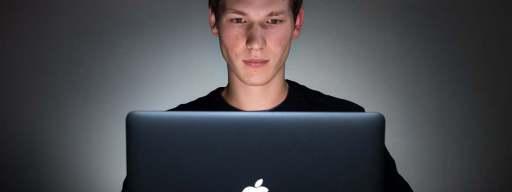 How to Create an Admin Account in a Mac Terminal