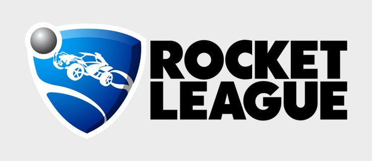 How to Get Credits in Rocket League