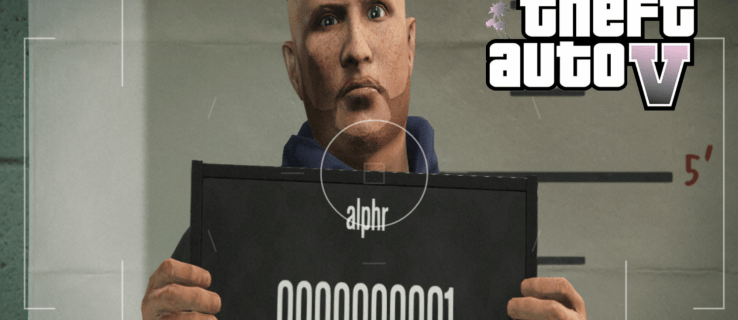 How to Sell Property in GTA 5
