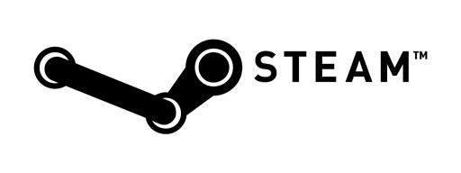 Steam How to View Subscriptions