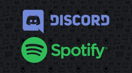How to Connect Discord to Spotify
