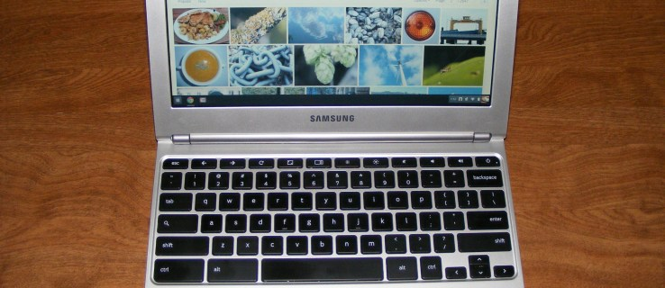 How to Delete Apps From a Chromebook