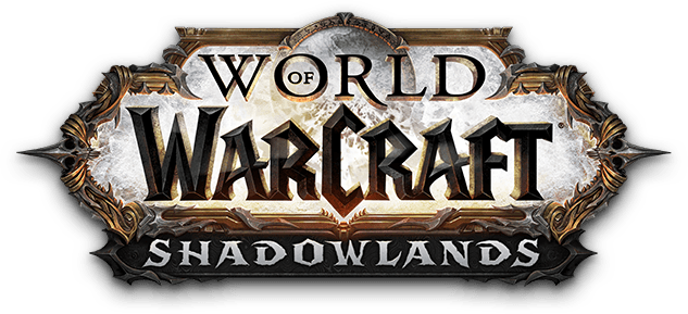 How to Get to Shadowlands in World of Warcraft