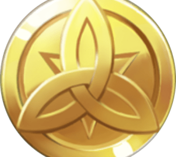 How to Make Mora in Genshin Impact