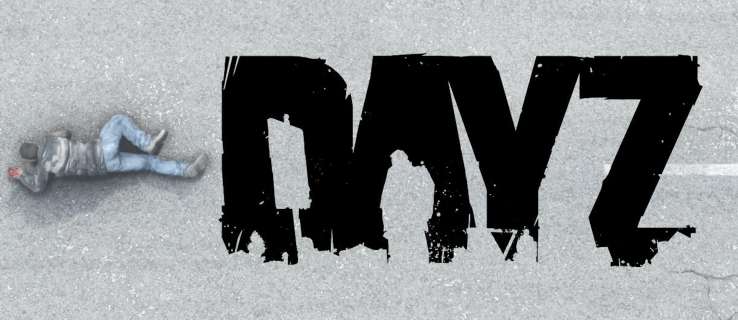How to Make a Splint in Dayz