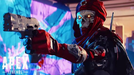 How to Play Solo Squads in Apex Legends - Download How to Play Solo Squads in Apex Legends for FREE - Free Cheats for Games