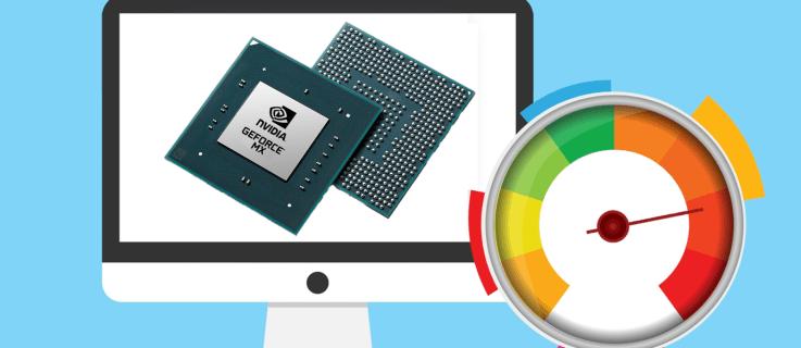 ¿Qué es la aceleración de hardware?  Una explicación detallada