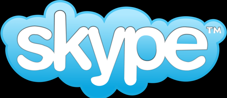 How to Add Someone to a Skype Call