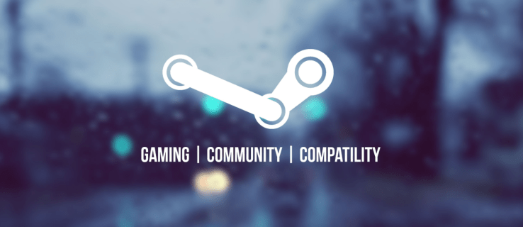 How to Level Up on Steam Fast
