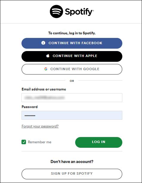 Hack date premium account Free Fire