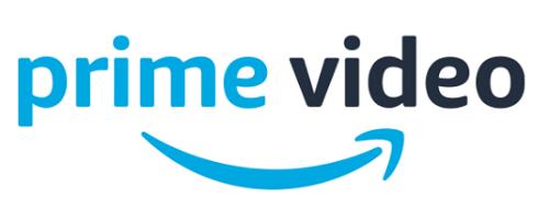 Cancel Premium Channels on Prime Video
