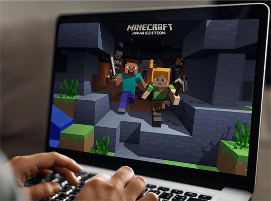 How to Add Controller Support to Minecraft Java Edition