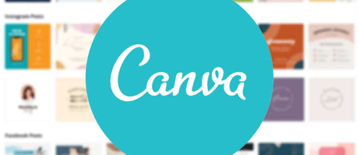 How to Add a Link in Canva