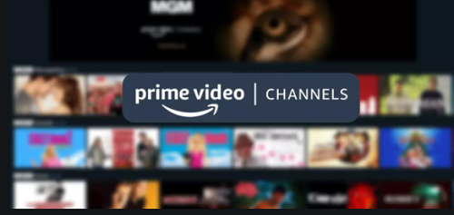How to Cancel Premium Channel on Prime Video