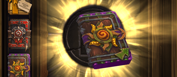 How to Get Cards in Hearthstone