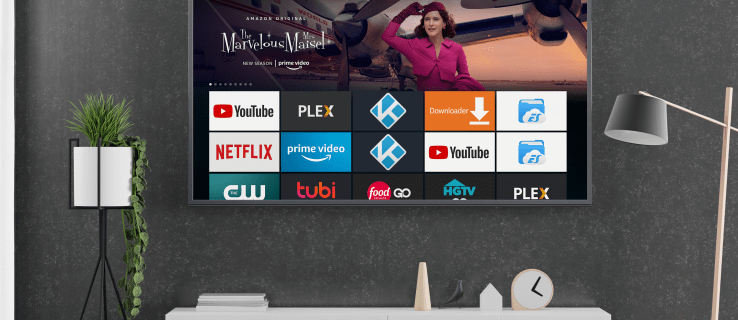 How to change the location on a FireStick