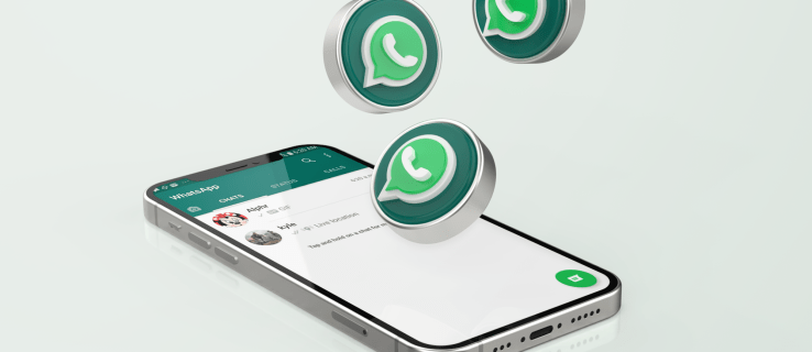 How to Know if Someone Read a Message in WhatsApp