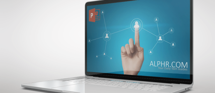 How to Open PowerPoint Documents Without PowerPoint