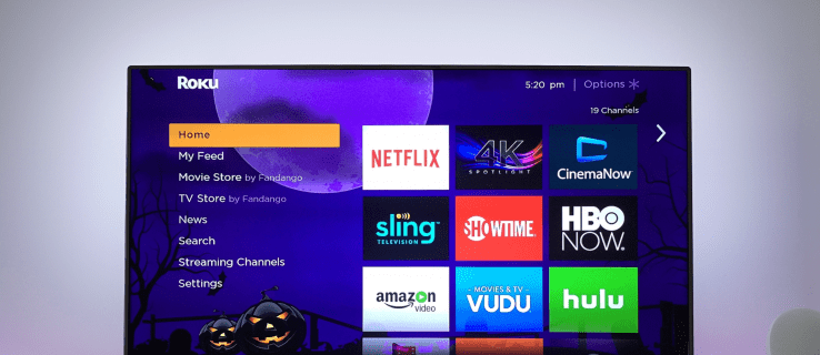 How to Change your Location on a Roku Device