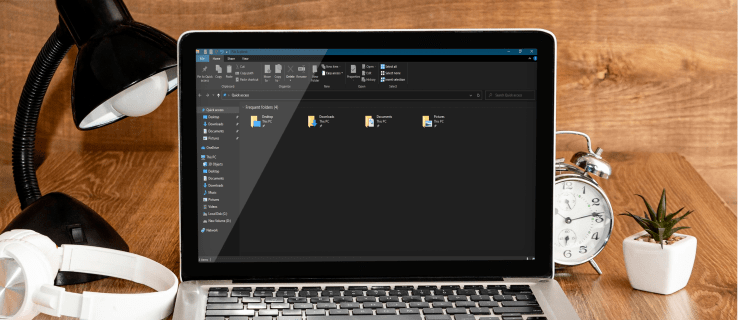 How To Clear and Turn Off Recent Files in Windows 10