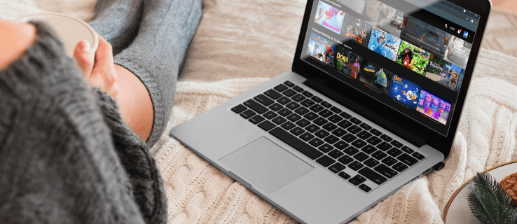 How to Clear or Edit the Continue Watching List in Netflix on Any Device