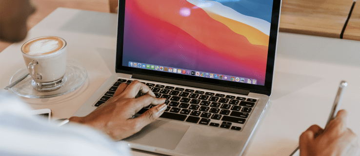 How to Delete the Mail App on a Mac