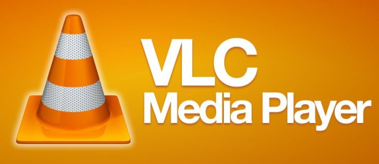 How to Make VLC the Default Media Player