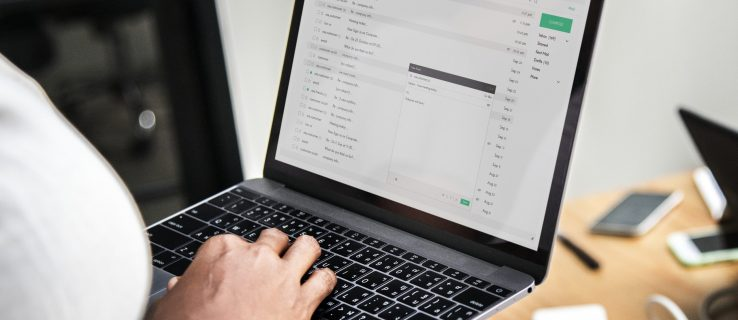 How To Stop Spam Emails - Easy Blocks & Fixes