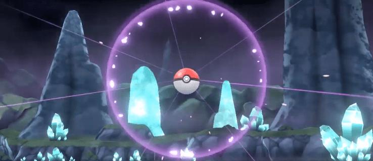 How To Catch Mewtwo in Pokemon Go