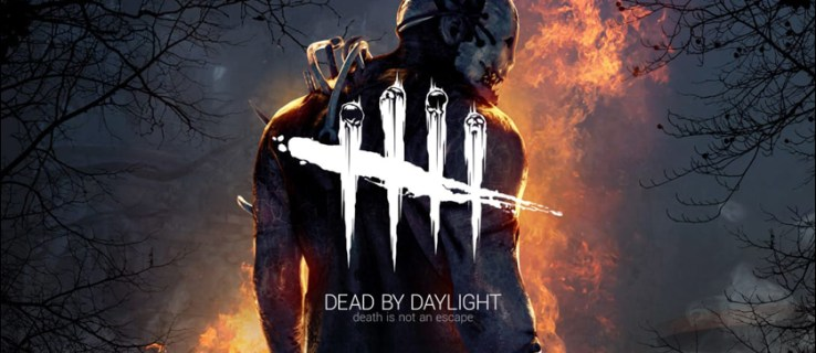 How to Get Bloodpoints Fast in Dead by Daylight